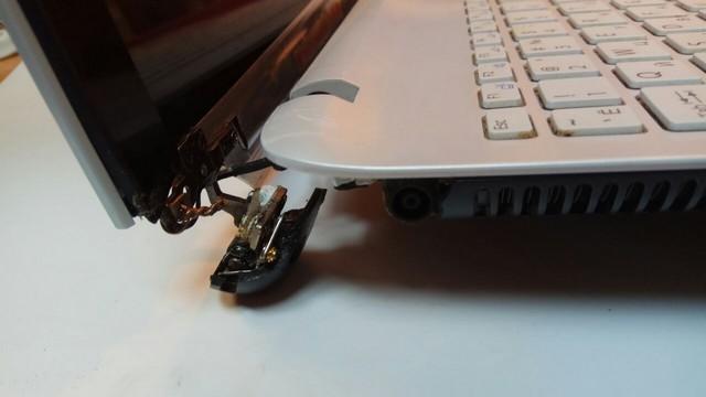 Что нам впаривают производители современных ноутбуков?!